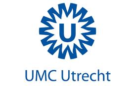 UMC Utrecht: kwaliteitsmanagement