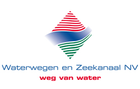 Waterwegen en Zeekanaal: total quality management