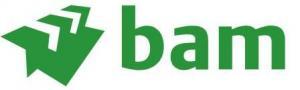 BAM Business School