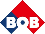 BOB Opleiding, Training en Advies