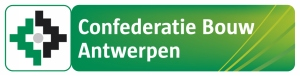 Confederatie Bouw Antwerpen