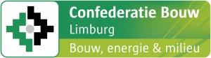 Confederatie Bouw Limburg