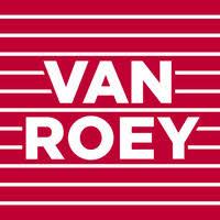Groep Van Roey nv