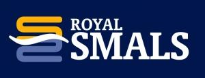 Royal Smals