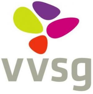 VVSG (Vereniging van Vlaamse Steden en Gemeenten vzw)