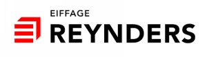 Eiffage Reynders