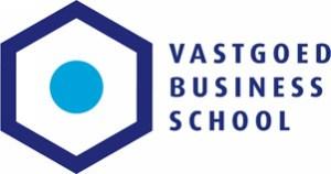 Vastgoed Business School