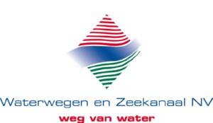 Waterwegen en Zeekanaal
