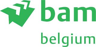 BAM Belgium nv