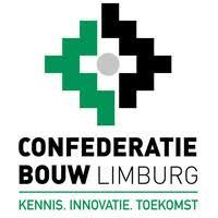 Confederatie Bouw Limburg vzw