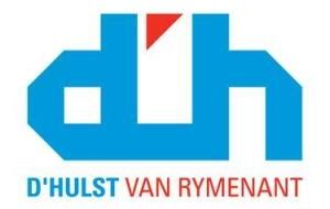 D'Hulst Van Rymenant
