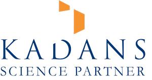 Kadans Science Partner