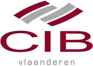CIB (Confederatie voor Immobiliënberoepen)