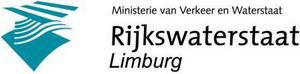 Rijkswaterstaat Directie Limburg