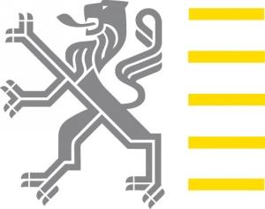 Vlaamse Gemeenschap, Departement Leefmilieu en Infrastructuur, administratie Wegen en Verkeer, afdeling Wegen Vlaams Brabant