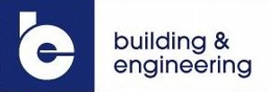 Building & Engineering