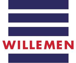 THV Willemen NV / Verstraete Van Hecke